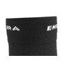 Endura Coolmax Race II Socks TriplePack black
